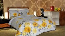 """Спално бельо от микрофибър """"Тоскана"""""""